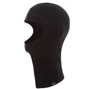 Kominiarka Direct Alpine TROLL Balaclava black