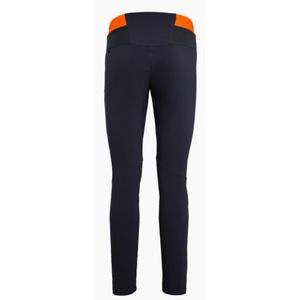 Spodnie Salewa PEDROC LIGHT DST M PANT 27429-3981, Salewa