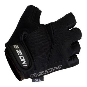 Rowerowe rękawice Lasting z żelową dłoni GS33 900, Lasting