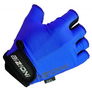 Rowerowe rękawice Lasting z żelową dłoni GS34 500, Lasting