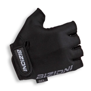 Rowerowe rękawice Lasting z żelową dłoni GS34 900, Lasting