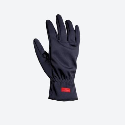 Rękawice Kama RW10, Kama