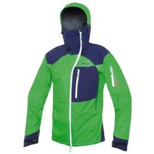 Kurtka Direct Alpine Guide 5.0 zielony / indygo, Direct Alpine