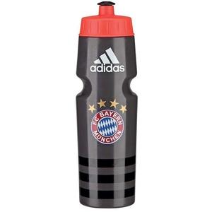 Butla adidas FC Bayern Mnichov Bottle 0,75 l S95143, adidas