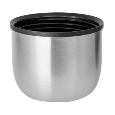 Zatyczka Salewa CUP TERMOBOTEL 0,75L 2314-0999, Salewa