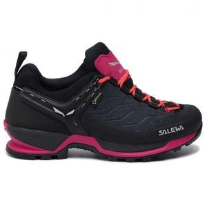 Buty Salewa WS MTN Trainer GTX 63468-0989, Salewa