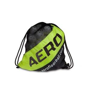 Torba do piłeczki Salming Aero Ballsack, Salming