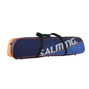 Torba Salming Tour Toolbag Senior Navy/Orange, Salming