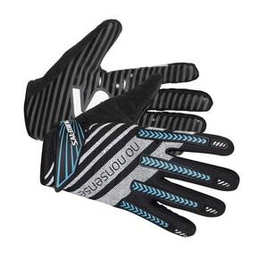 Bramkarzskie rękawice Salming Travis Progrip Gloves, Salming
