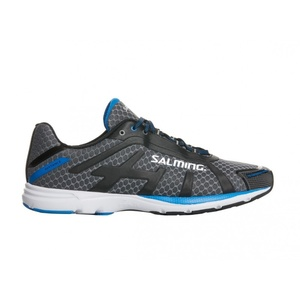 Buty Salming Distance D6 Men Ash Grey, Salming