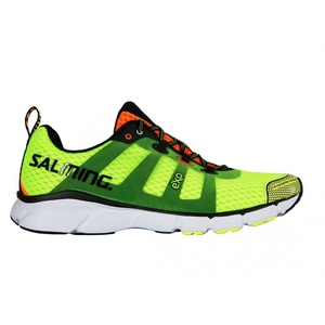 Buty Salming w drodze Men Safety Yellow, Salming