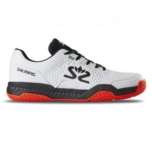 Buty Salming Hawk Court Shoe Men White/Black, Salming