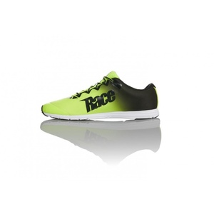 Buty Salming Race 6 Men Safety Yellow, Salming