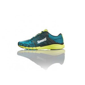 Buty Salming Speed 6 Men neuvedenobieski / Wapno, Salming