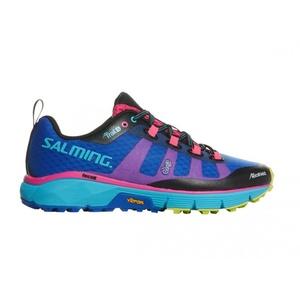 Buty Salming Trail 5 Women Blue Sapphire, Salming