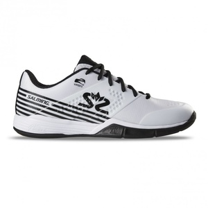 Buty Salming Viper 5 Shoe Men White/Black, Salming