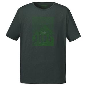 Koszulka Schöffel T Shirt Sao Paulo1, Schöffel