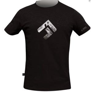 Koszulka Direct Alpine Bosco black (brand), Direct Alpine