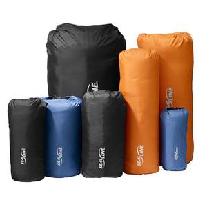 Wodoodporny torba SealLine Storm Sack 60 L 08616, SealLine