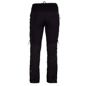 Spodnie Direct Alpine REBEL black/grey, Direct Alpine