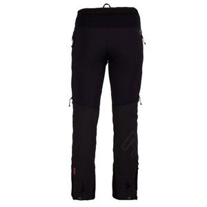 Spodnie Direct Alpine REBEL black/grey, Direct Alpine
