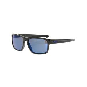 Przeciwsłoneczna okulary OAKLEY Drzazga MotoGP w / ice Ird OO9262-28, Oakley