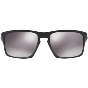 Przeciwsłoneczna okulary OAKLEY Drzazga Błyszczący Black w/ PRIZM Black OO9262-4657, Oakley