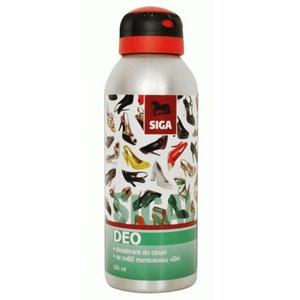 Dezodorant Sigal DEO 150 ml, Siga