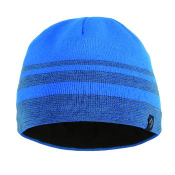 czapka Direct Alpine Slash antracyt / niebieski, Direct Alpine