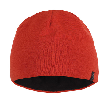 czapka Direct Alpine Slash cegła, Direct Alpine