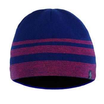 czapka Direct Alpine Slash indygo / cegła, Direct Alpine