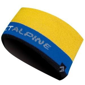 czapka Direct Alpine SNAKE złoto / neuvedenobieski, Direct Alpine