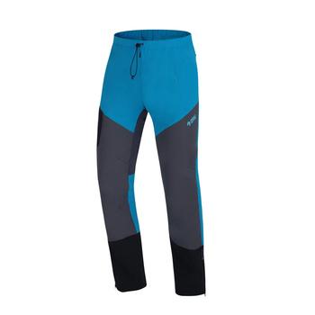Pánské sportovní kalhoty Direct Alpine Sonic anthracite/ocean