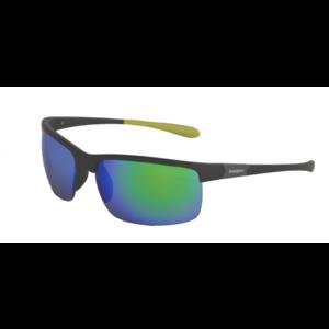 Sportowe okulary Husky Sandy zielone