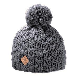 czapka Kama AH02 109 jasno siwy, Kama