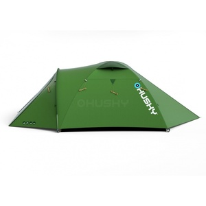 Namiot Husky Extreme Lite Baron 4 zielony, Husky