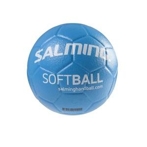 Ręczna piłka SALMING Starter Handball Royal, Salming