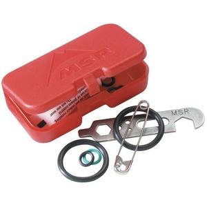 DO serwisu zestaw dla palników MSR Annual Maintenance Kit 11814, MSR
