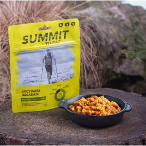 Summit To Eat ostry makaron Arrabiata 814100, Summit To Eat