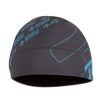 czapka Direct Alpine Swift antracyt / ocean, Direct Alpine