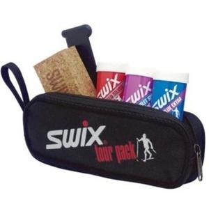 Zestaw wosków SWIX P 20G, Swix