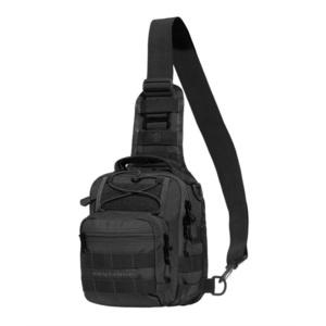 Taktyczna torba na ramię PENTAGON® UCB 2.0 czarny, Pentagon