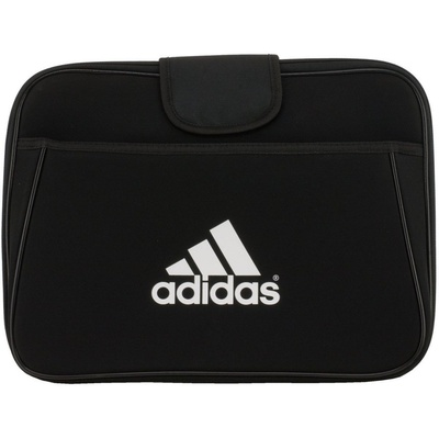 Torba do notebook Adidas 008952