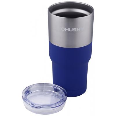 Termo kubek Husky MICK Thermo Mug 500, Husky