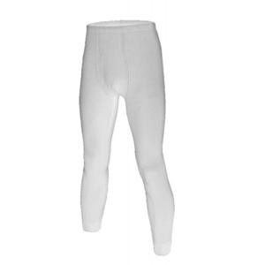 Termo bielizna Lasting BSP 001 biała, Lasting