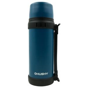 Kubek termiczny Husky Thermo Bottle 750, Husky