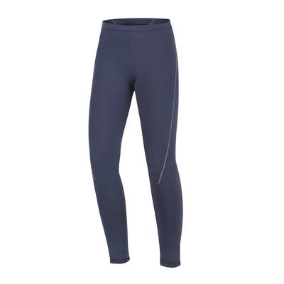 Spodnie Direct Alpine Tonale Lady pants indigo, Direct Alpine