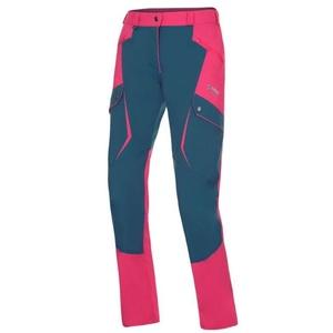 Spodnie Direct Alpine Travel Lady benzyna / róża, Direct Alpine
