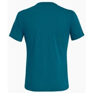 Koszulka Salewa ILUSTRACJA DRY M S/S TEE 27853-8736, Salewa