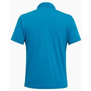 Koszulka Salewa DRI-RELEASE M S/S POLO 27004-8980, Salewa